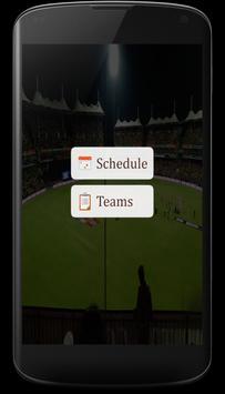 Softcric apk screenshot