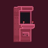 8-bit Video Game Ringtones icon