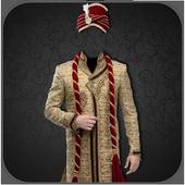 Men Traditional Dresses icon