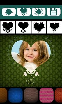 Frame photos apk screenshot