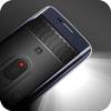 Real Flashlight - Ultra Bright-icoon