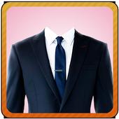 Photo Suit icon