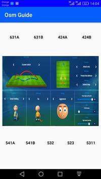 OSM Guide screenshot 4