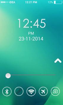 Keypad Lock Screen screenshot 3
