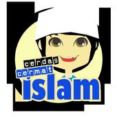 LCT Islam Pro icon