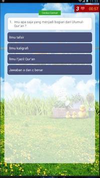 LCT Islam Pro apk screenshot
