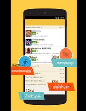 Messages BeeTalk tips& Free Calls apk screenshot