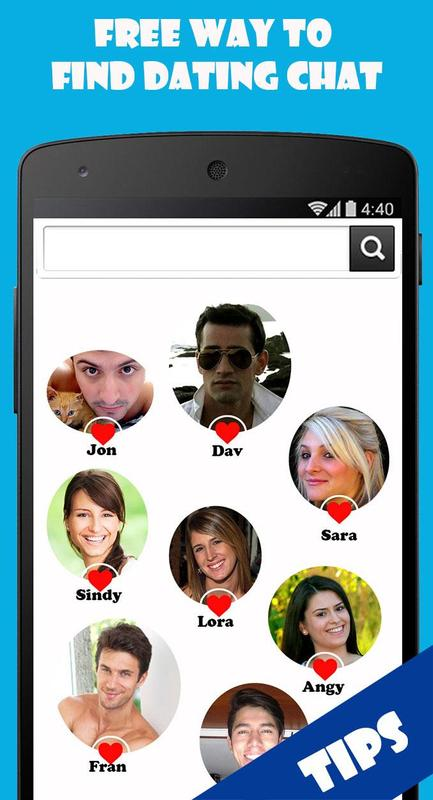 Best adult dating apk