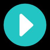 iPlayer - Full HD Video icon
