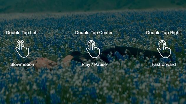 iPlayer - Full HD Video screenshot 3