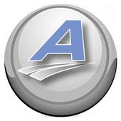 AUTOEXCELLENT icon