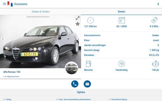 Santing Europe Cars screenshot 12