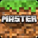 APK MOD-MASTER for Minecraft PE (Pocket Edition) Free