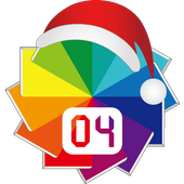 ResPack 04- Christmas Album icon