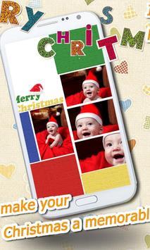 ResPack 04- Christmas Album apk screenshot