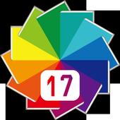 ResPack 17- Free Diary 2 icon