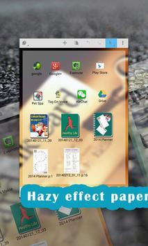 ResPack 17- Free Diary 2 screenshot 6
