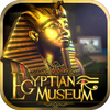 Egyptian Museum Adventure simgesi