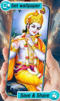 lord sri krishna wallpapers hd for android apk download