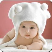 Cute Teddy bear wallpapers HD icon