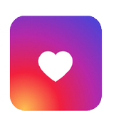 Video & Photo - InstaSav icon