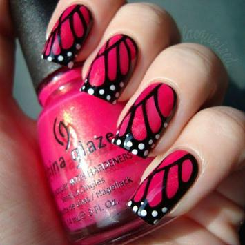 New Nail Design Apk Download Free Lifestyle App For Android