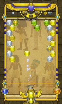 Bubble Shoot Pro screenshot 2
