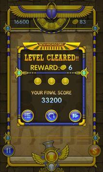 Bubble Shoot Pro screenshot 4