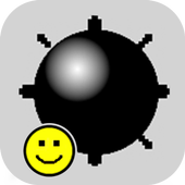 impossible mine sweeper icon