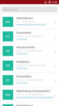 Appcademos screenshot 5