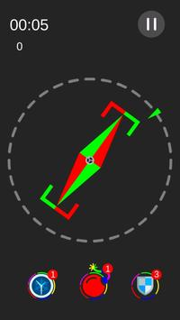 Circular Switch Pro for Android - APK Download