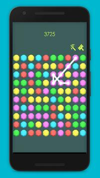Link Candy Stones  Dot screenshot 4