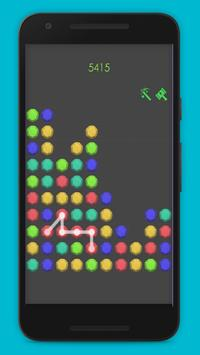 Link Candy Stones  Dot screenshot 5
