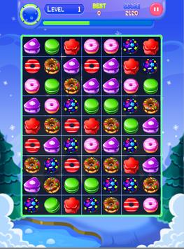 Candy Candy Matching screenshot 2