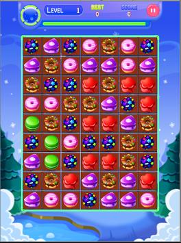 Candy Candy Matching screenshot 5