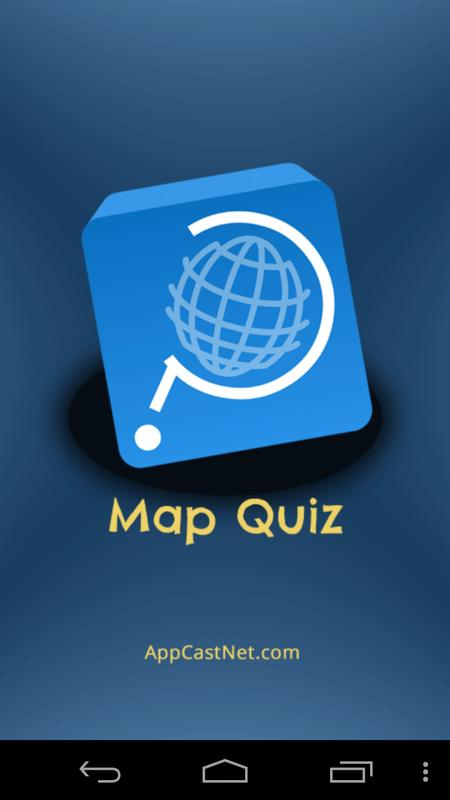 World country map shapes quiz descarga apk gratis educacin world country map shapes quiz poster gumiabroncs Image collections