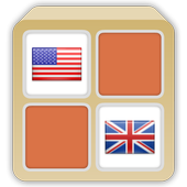 Memory Card Game icon