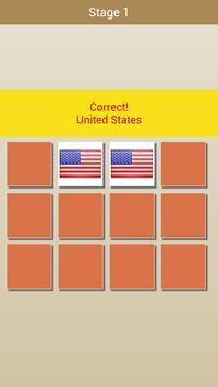 Memory Card Game apk screenshot