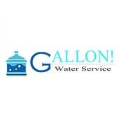 天然水の宅配やウォーターサーバーレンタル|ガロンウォーター icon