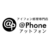 アットフォン icon