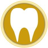 川越市の歯科医院 まことデンタルクリニック icon