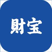 財宝公式通販アプリ 水・健康食品・焼酎・スキンケア icon