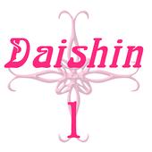 レディースファッションのセレクト通販 Daishin+1 icon