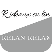 リドアンラン&リランリラン レースのブラウスなどの洋服通販 icon