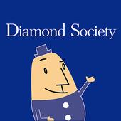 会員制リゾートホテル ダイヤモンドソサエティ ホテル検索 icon