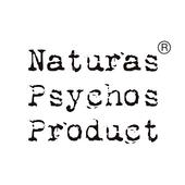 アロマ|エッセンシャルオイル(精油)通販 ナチュラスサイコス icon
