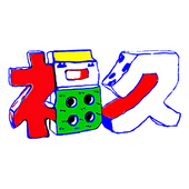 磁器工房FUKUKYU icon