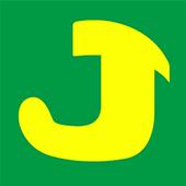 憧れの小顔へ|リフティングマスク等通販 JFC icon