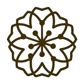 大阪豊中│相続税対策&コンサルティングのきたおく税理士事務所 icon