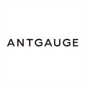 ANTGAUGE (アントゲージ) icon